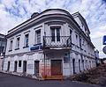 Малая Дмитровка, 12.jpg