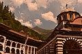 Манастирът Св. Иван Рилски в Рила.jpg