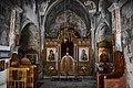Манастир Ваведења Богородице, Добрићево (4).jpg