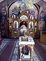 Манастир Радошин 04.jpg