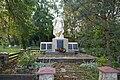 Меморіал в селі Ільківка P1450347.jpg