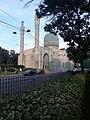 Мечеть, Санкт-Петербург.jpg