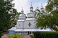 Микільська церква (Вінниця).jpg