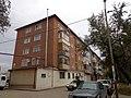 Многоквартирный дом - panoramio (30).jpg
