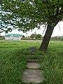 Могила неподалік Мотронинського монастиря.jpg