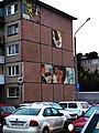 Мозаика, дом 40.jpg
