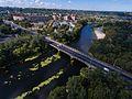 Мост через речку ворскла 0020.jpg
