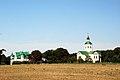 Мотронинський Свято-Троїцький монастир 2.jpg