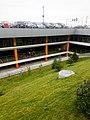 Міжнародний аеропорт Кишинів - panoramio (1).jpg