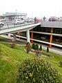 Міжнародний аеропорт Кишинів - panoramio (8).jpg