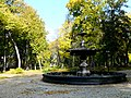 Міський сад-фонтан.JPG