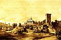 Наполеон Орда Білилівка.jpg