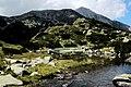 Национален парк Пирин - NP01 - локация Бандеришки езера-река Глазне No13.jpg