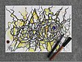 Нейрографика алгоритм 001.jpg