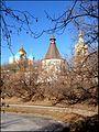 Новоспасский монастырь - panoramio (2).jpg