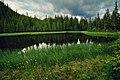 Озеро Марічейка1.jpg