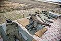Олександр Турчинов вручив гвинтівки нацгвардійцям 0937 (25644963653).jpg