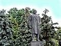 Пам'ятник Леніну Бахмут 03.jpg