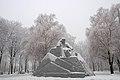 Пам'ятник Т.Г. Шевченку 06613.JPG