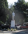 Памятник Ленину (Адлер).jpg