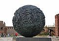 Памятник Орешек 1.JPG