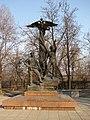 Памятник погибшим десантникам Псковской роты - panoramio.jpg