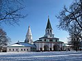 Передние ворота в Коломенском.jpg