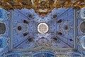 Пзм-интерьер-11-собор-внутри-1420.jpg