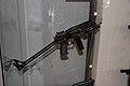 Пистолет-пулемет ОЦ-02 Кипарис - Тульский Государственный Музея Оружия 2008 01.jpg