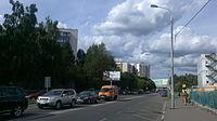 Планерная улица 02.jpg