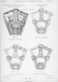 План здания Варшавского политехнического института императора Николая II.png