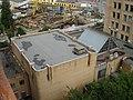 Плоская крыша - panoramio.jpg