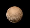 Плутон 11 июля.png