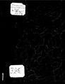 Погорелов В.А. Чудовская Псалтырь XI века. (Памятники старославянского языка Том III, вып. 1. 1910).pdf