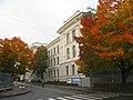 Политехнический институт. Главное здание07.jpg
