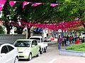 Предвыборный декор - panoramio.jpg