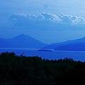 Преспанско езеро01.jpg