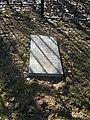 Пулковское воинское кладбище 09.jpg