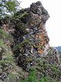 Река Лемеза Скала Мудрец - panoramio.jpg