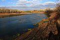 Река Урал вверх по течению - panoramio.jpg