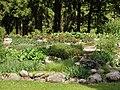 Рубенский парк Rubenes parks (25) - panoramio.jpg