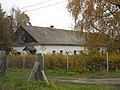 Рыбинский район усадьба Раздумово.jpg
