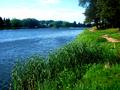 Річка Стрижень.png