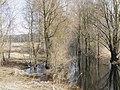 Р. Миса возле Бейбежи Misa pie Beibežiem (1) - panoramio.jpg
