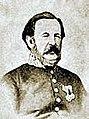 Самуил Иванович Уптон (Samuel Upton 1814—1879) архитектор.jpg