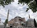 Света София (Константинопол).jpg
