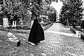 Святогірська лавра вул. Зарічна, 1.jpg