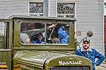 Сирийский перелом во Владимире 01.jpg