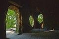 Скельний монастир в Розгірче 05.jpg