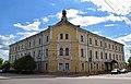 Скопин, школа №1.jpg